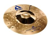 12 inch Splash Cymbal