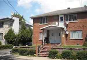 duplex a vendre montreal nord 2 x 5 1/2 et 4 1/2 revenus 29000$
