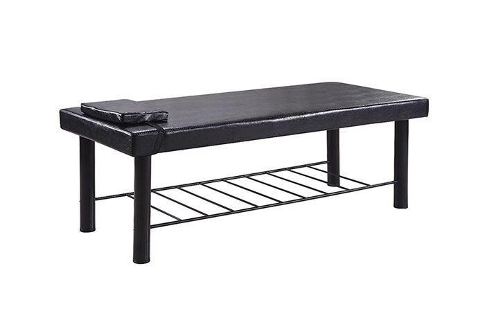 your guide to buying a stationary massage table