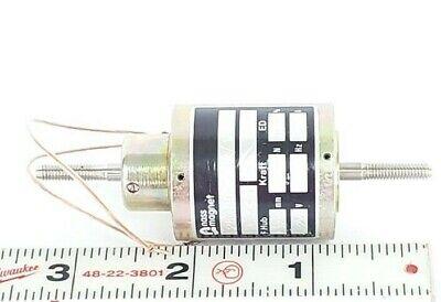 Nass Magnet 2503001021245 3490 Lift Magnet 79-0472 250-300-102 250300102 24v