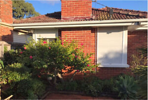 Room for rent in coburg north Coburg North Moreland Area Preview