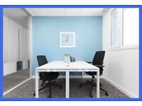 Reading - RG1 1AZ, Furnished private office space for 2 desk at Central Working - Reading
