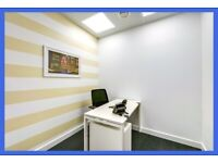 Manchester - M1 4DZ, 1ws 430 sqft serviced office to rent at Regus St James Tower