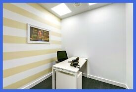 Bournemouth - BH8 8GS, 1ws 430 sqft serviced office to rent at 19 Oxford Road