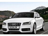 DEALER NUMBER plate Cherished private number plate perfect plate Mercedes Audi BMW Seat Golf