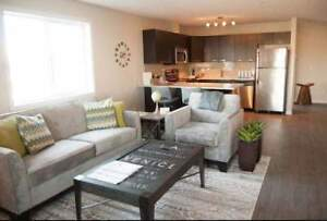 Luxury 2 Bedroom 2 Bath w/ Laundry, Vinyl Plank & SS Appliances!