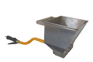 Stucco-sprayer-Mortar-sprayer-Plaster-sprayer-texture-sprayer-hopper-gun