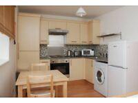 One bedroom flat to rent in Edgware Road