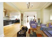5 bedroom house in Ennerdale Road, Richmond, TW9 (5 bed)