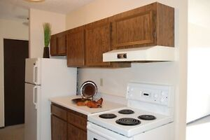 Is Your Apartment Cramping Your Style?  Call (306) 314-0448