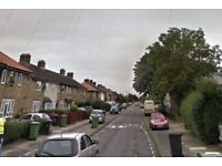 3 Bedroom House - Bellingham - London SE6 (Part DSS) Available May