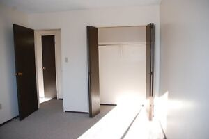 Amazing 2 Bedroom with Storage! Call us at (306) 314-0448