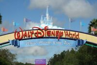 SPEND NEW YEAR'S IN ORLANDO WITH BFF TOURS