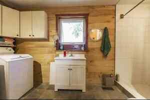 Room for rent  Kitchener / Waterloo Kitchener Area image 1