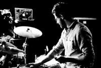 DRUM LESSONS - All levels, ages, and styles!