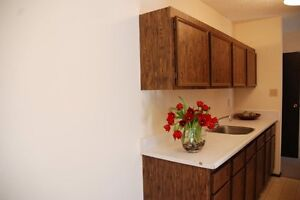 3 Bedroom Apartment Avail Now! Call (306) 314-0448 to View