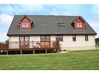 Tannoch Cottage Holiday Home Cumbernauld