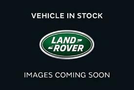 image for 2021 Land Rover Range Rover Sport P400 HSE Petrol MHEV Auto SUV Petrol Automatic