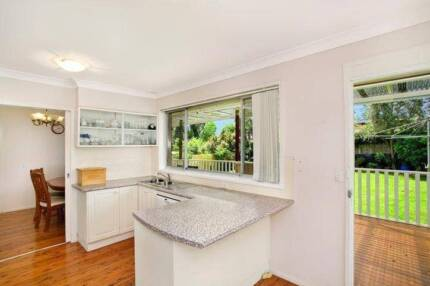 3 Bed room house Baulkhamhills NSW Bella Vista The Hills District Preview