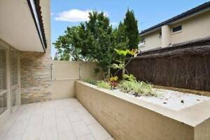 🏡SINGLE ROOM AVAILABLE IN CREMORNE🏡 ‼️2 FIRST WEEKS FREE RENT‼️ Cremorne North Sydney Area Preview