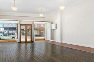 Share Photography Studio, Office, Creatives, Videographers, Start Ups, Dulwich Hill Marrickville Area Preview