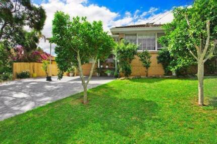 Great family home with side access Bella Vista The Hills District Preview