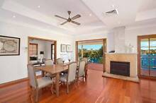 Waterfront property - $350 per week incl water, gas & electric Dolans Bay Sutherland Area Preview