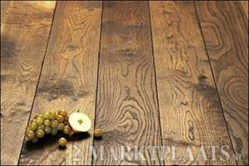 Laminaat Frans Eiken : ≥ deze week houten vloeren pm laminaat pm stoffering