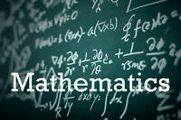 Math Tutor(G9-G12)[ Special Rates ]