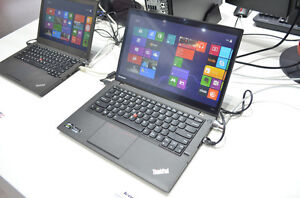 """BACK TO SCHOOL! LAPTOPS OFF LEASE, GRADE """"A"""", HP, DELL,LENOVO"""