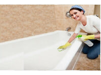 Cleaning Lady,Reliable Flexible,Domestic Cleaning, 9£ph,Iron,Deep Cleaning, End of Tenancy Cleaning