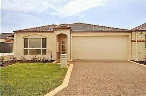 Ticks All The Boxes Ellenbrook Swan Area Preview