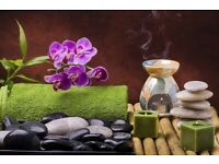 Rest & Relax Thai Massage (Temporary closed during Tier 4)