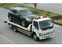 CHEAP CAR BREAKDOWN RECOVERY 24/7 Hatfield,Welwyn,Hertford.
