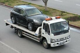 CHEAP CAR BREAKDOWN RECOVERY 24/7 ,Quick Response Finchley,Greenford