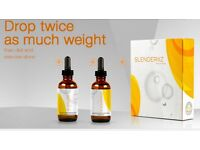 How to Lose Weight Fast with Slenderiiz