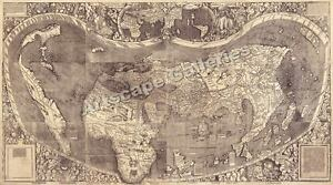 Best Selling in Antique Maps