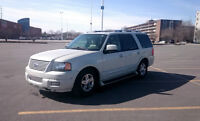 Ford Expedition 2006 Limited 4x4