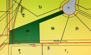 CALGARY LAND FOR SALE ACREAGE FOR SALE LOT FOR SALE