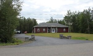 NEW PRICE! For Sale located in Stanhope Central Newfoundland