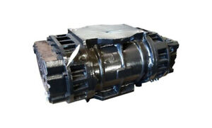 Rebuilt Roots Type PD Blowers for Sale