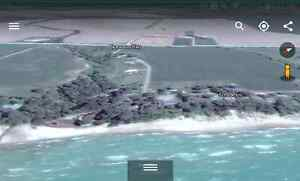 AMAZING PROPERTY WITH BEACH ACCESS London Ontario image 10