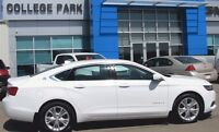 2014 Chevrolet Impala 2LT   REMOTE START* BLUETOOTH * MYLINK
