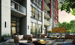 The QueensviewCondos — Coming ToEtobicoke — Register For VIP Fir