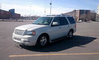 2006 Ford Expedition Limited 4x4 FULL EQUIP