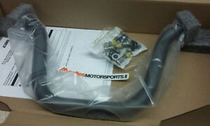 CAN AM SPYDER U-FIT SHORT HANDLEBAR & BRAKE- POSITION A 1&2