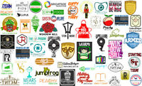 LOGO and GRAPHIC DESIGNER - Affordable and Experienced !!