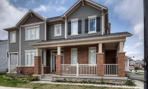 open house Sat. Apr. 29 from 2-4pm - Mattamy Homes