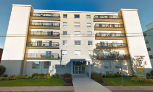 141 Cameron St - 2 Bdrm Apartment - Utilities Included!