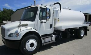 Septic Trucks For Sale   Top New Car Release Date